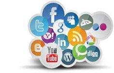 تسويق مواقع|ميكسيوجي شركة ميكسيوجي واحده من اهم وافضل شركات التسويق واشهار المواقع وخدمات السيو حيث لديها الخبرة العالية والكفاءه والدقة وفريق عمل متميز في وضع خطط التسويق الالكتروني للاتصال علي 00201010116604