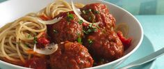 basic meatball recipe. Add 1/2 cup Parmesan cheese and an extra egg yolk. .. also can do 1/2 beef and 1/2 Italian sausage.