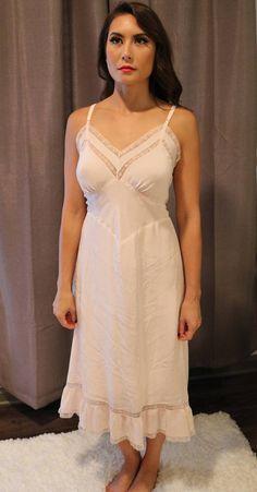 346 best slips images  nice asses tights under dress