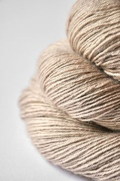 Beige Linen Wool via Etsy Shades Of Beige, Grey And Beige, Color Beige, Brown Beige, Taupe, Nude Color, Bleached Wood, Beige Aesthetic, Colour Board