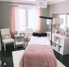 esthetics room set up ~ esthetics room . esthetics room at home . esthetics room set up . Spa Room Decor, Beauty Room Decor, Massage Room Decor, Beauty Room Salon, Beauty Salons, Beauty Studio, Beauty Spa, Eyelash Extensions Salons, Eyelash Salon