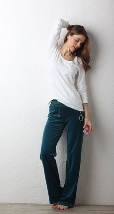 Sleepwear for the taller woman, all 20% off! In fact, everything on the site is 20% off until 11/01 :) http://www.longelegantlegs.com