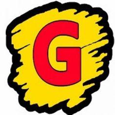 Daire İçinde G Sembol Şeffaf Clan Simge - KoSembol.NET Knight, Symbols, Art, Art Background, Kunst, Performing Arts, Cavalier, Knights, Glyphs