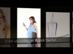 Bondi Dentist: Home Remedies For Sore Gums During Pregnancy Visit us on http://www.bondidental.com.au/