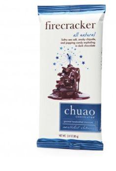 chuaochocolatier.