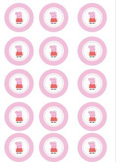 free-download-cupcake-toppers-peppa-pig-cupcakepedia.jpg 1,424×1,999 pixels