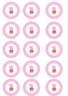 free-download-cupcake-toppers-peppa-pig-cupcakepedia.jpg 1,424×1,999 pixels