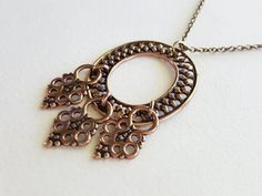 Thin Chain, Bronze, Finland, Handmade Silver, Solid Gold, Silver Jewelry, Silver Rings, Pendants, Pendant Necklace
