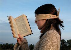 Πως να θυμάστε ότι διαβάζετε: οι καλύτεροι τρόποι διαβάσματος http://ift.tt/2poKnoC