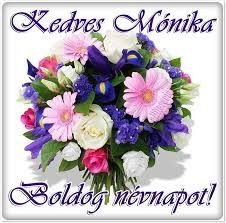 Gerbera, Happy Name Day, Simply Beautiful, Flower Arrangements, Floral Wreath, Rose, Holiday, Flowers, Bouquets