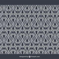 http://br.freepik.com/vetores-gratis/geometria-abstrata-fundo-arabesco_716044.htm