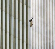World Trade Center, 11 settembre 2001
