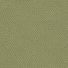 Kravet Design Sunbrella 27140-316 Star Struck-Mojito Indoor / Outdoor Upholstery Fabric