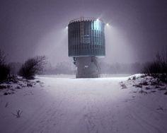 http://www.fotofestiwal.com/2014/en/exhibitions/grand-prix-fotofestiwal-2014/agnieszka-rayss/