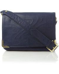biba-blue-gretal-embossed-leather-logo-shoulder-bag-product-1-3241952-380199550.jpeg (200×250)