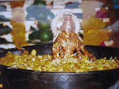 'deeparadhana', Makaravilakku, performed atop Ponnambalamedu on the Makaravilakku day on Tuesday.