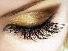 Vamos, Bonitas! | Blog de Maquiagem, Cabelo e tudo sobre o Universo Feminino!: Inspirações para o Réveillon 2014!