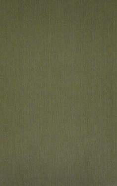 BN CARAVAGGIO /  46787 価格:¥13000/ロール サイズ:53cm x 10m 素材:表 塩化ビニル樹脂系、裏 フリース