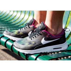 wow its cool。。 http://www.nike2017max.co.uk/nike-air-max-thea-multicolored-grey-womens-sneakers