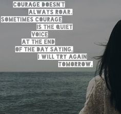 21 Quotes That Will Give You The Chills - InspireMore