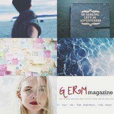 All the Bright Places by Jennifer Niven All The Bright Places Quotes, Theodore Finch, We Were Liars, Place Quotes, Eleanor And Park, Remember Day, Meaningful Pictures, Study History, Literature Books
