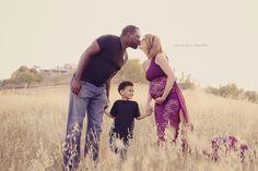 Maternity Photography | Ana Brandt Orange County California Maternity: Newborn Photographer www.bellybabylove... Outfit www.shoptaopan.com #tutu #maternity #pregnancy #belly #bump #bellypics #maternityphotography #maternityphotographer #ocphotographer #orangecountyphotography #anabrandt #pregnancyphotography #pregnancyphotos #ppa #irvine #california #losangeles #tustin #maternityclothing #maternityrobe #maternitygowns #pregnancypics #pregnancygowns #taopan