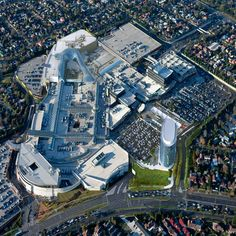 Development Gallery - Chadstone Amazing Photos, Cool Photos, Melbourne, Shopping Center, City Photo, Centre, The Past, Retail, Australia