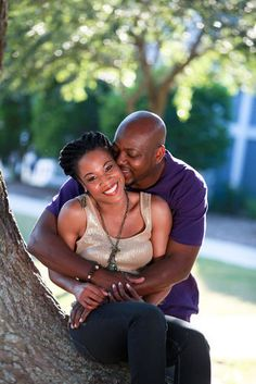 I really put this in here because.... I LOVE BLACK LOVE!!!!!! AWWWWWWW