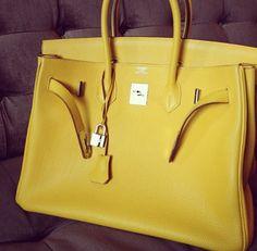 39 Best Hermes images   Hermes birkin, Hermes bags, Hermes handbags 7f3ab75c731