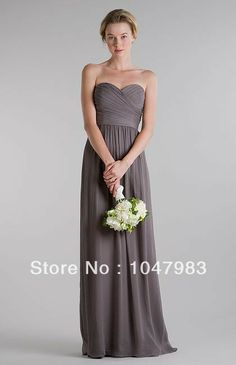 Robes de mariée on AliExpress.com from $90.0