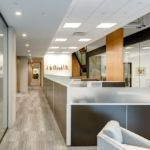 Our Projects - Koch Office Group