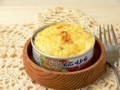 ツナ缶キッシュ Mashed Potatoes, Cheese, Ethnic Recipes, Foods, Drink, Outdoor, Whipped Potatoes, Food Food, Outdoors