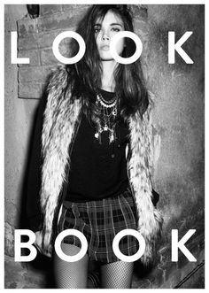 STRADIVARIUS OCTOBER LOOKBOOK #STRADIVARIUSOCTOBERLOOKBOOK