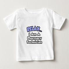 Relax  I am a Pharmacy Technician T Shirt, Hoodie Sweatshirt