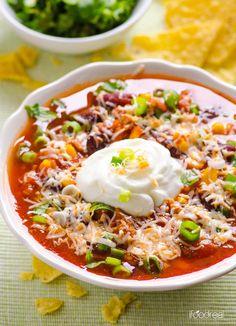 slow-cooker-taco-soup-recipe
