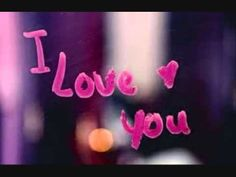 Every time I look at you or when I just think at you my heart skips a beat. I wonder if you really realize, my love, that my heart is all yours ❤️ This Is Us Quotes, Quote Of The Day, Love Quotes, Random Quotes, Strong Quotes, Amazing Quotes, Love Is All, Love Of My Life, True Love