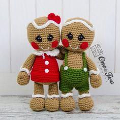 Mesmerizing Crochet an Amigurumi Rabbit Ideas. Lovely Crochet an Amigurumi Rabbit Ideas. Christmas Crochet Patterns, Holiday Crochet, Crochet Toys Patterns, Amigurumi Patterns, Stuffed Toys Patterns, Crochet Crafts, Crochet Projects, Crochet Amigurumi, Amigurumi Doll