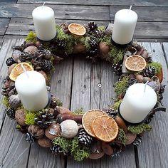 Christmas Wreaths, Xmas, Blog, Holiday Decor, Home Decor, Life, Xmas Tree, Christmas Decor, Nature