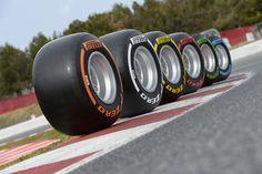 2015 Lineup F1 2017, Binoculars, Gears, Presentation, Seasons, Lineup, Australian Grand Prix, Racing, Gear Train