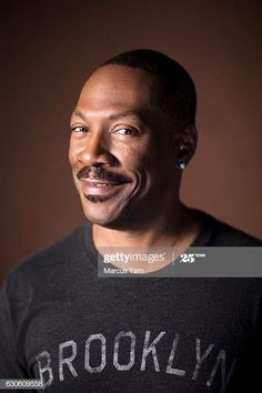 African American Actors, Famous African Americans, Black Rock, Black Men, Black History Month Quotes, Eddie Murphy, Black Celebrities, Rock Stars, Good Looking Men
