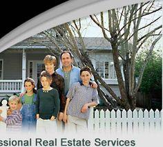 St. George Real Estate, Southern Utah Real Estate, Washington County Real Estate, Terry Fonnesbeck
