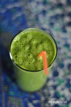 Matcha σημαίνει »τριμμένο τσάι»και θεωρείται ο απόλυτος υπερ-ήρωας του πράσινου τσαγιού.Πρόκειται για ολόκληρα τα φύλλα του πράσινου τσαγιού αλεσμένα σε εξαιρετικά λεπτή σκόνη-πούδρα. Υπάρχουν πολλ…