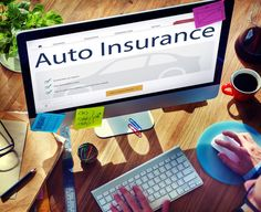 Direct General Auto Insurance - https://affordable-insurance.de/direct-general-auto-insurance/