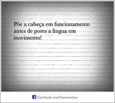 #frases #citas #frasesecitas #pensamentos #citacoes #mensagens #palavras #motivacao #textos #poesias