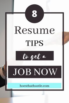Basic Resume Examples, Professional Resume Examples, Resume Skills, Resume Tips, Cv Tips, Job Resume, Administrative Assistant Resume, Job Hunting Tips, Sales Resume