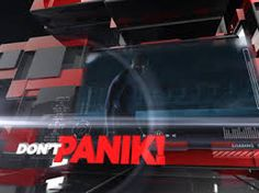Don't Panik! is an award-winning, full-service, cleverly-hyphenated marketing agency.  http://dontpanik.tv  #Video_marketing #Post_production #Editing, #Graphic_design #Advertising_agency
