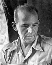 In the pantheon of heroes who have helped build the State of Israel, few have been more colorful than Col. David (Mickey) Marcus, the American officer who was recruited in 1947 as military advisor to David Ben-Gurion and the underground Haganah forces, and who played a significant role in the success of the War of Independence.