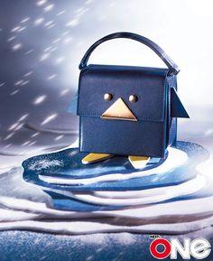 #EmporioArmani bag