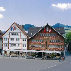 http://ianus.zhaw.ch/marketingmanagement/wp-content/uploads/2012/06/Appenzell.jpg