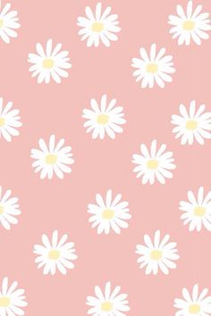 cocoppa wallpaper